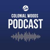 CW Podcast
