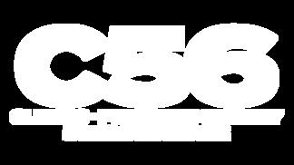 C56 Website Logo.png