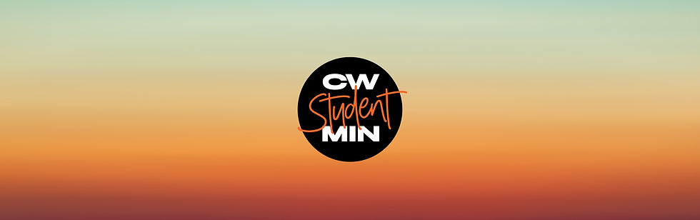CW Student Ministries Website Header.jpg