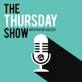 The Thursday Show