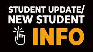 Student Info Updated.jpg