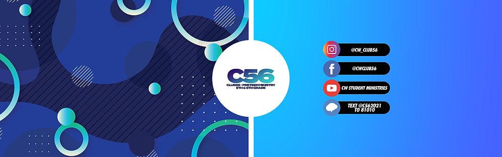 C56 Website Header (updated).jpg