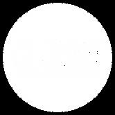 Club56 Logo.png