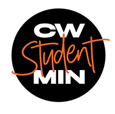 CW%20Student%20Ministries%20Website%20He
