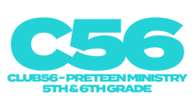 C56 Website Logo (Blue).png