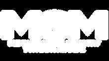 MSM Website Logo.png