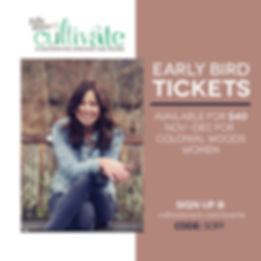 Cultivate EarlybirdwithCode_ SM.jpg
