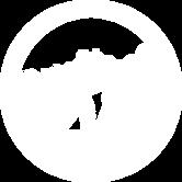 Next Steps Logo.png