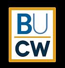 BU@CW Logo_FINAL.png