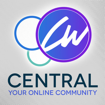 CW Central