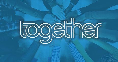Together Sermon Series Title.jpg