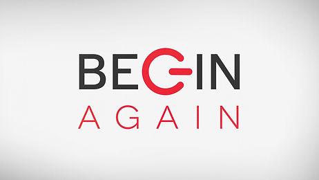 Begin Again_Title.jpg