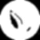 WidowedCare Logo.png
