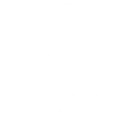 WidowCare Logo.png