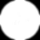 DivorceCare Logo.png