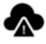 Weather Alert Icon.png