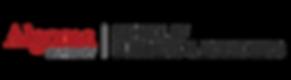 Algoma_U_SBE_Logo_2LN_HORZ_CLR (1)_edite
