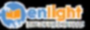 (EDITED) enlight logo png.png