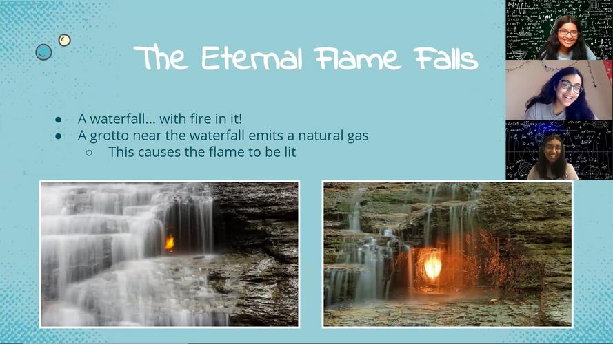 Eternal Flame Falls.png