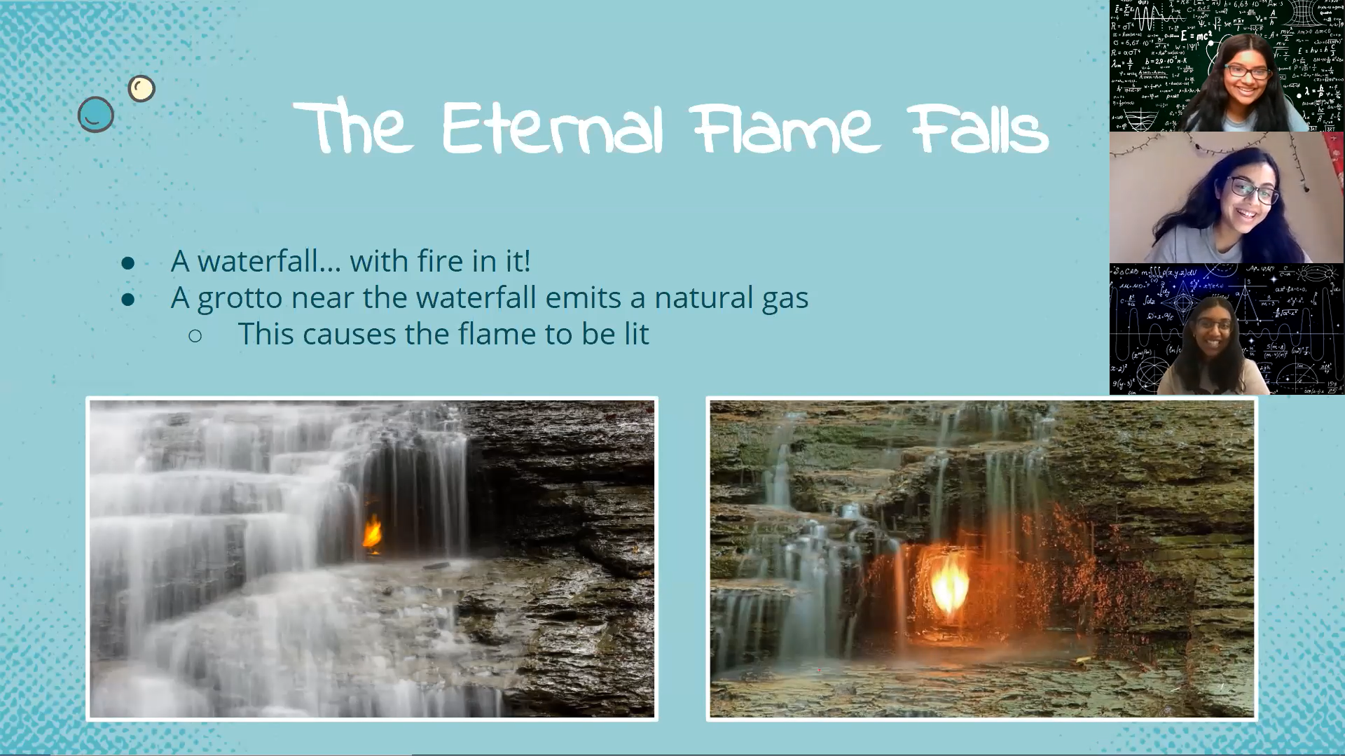 Eternal Flame Falls.png