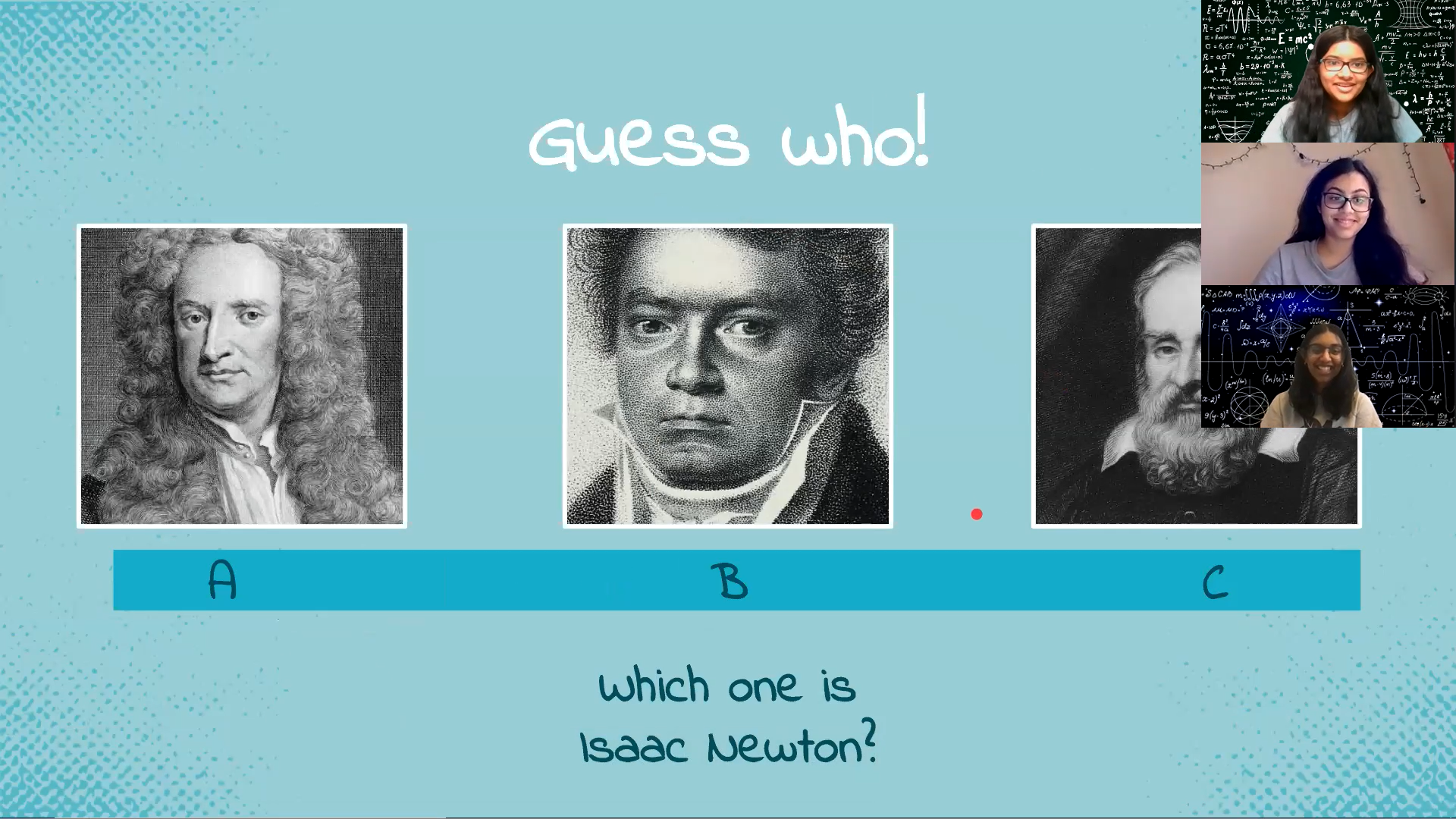 Physics Guess Who.png