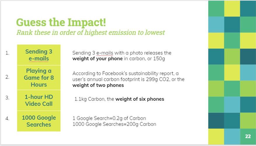 Carbon Impact.jpg