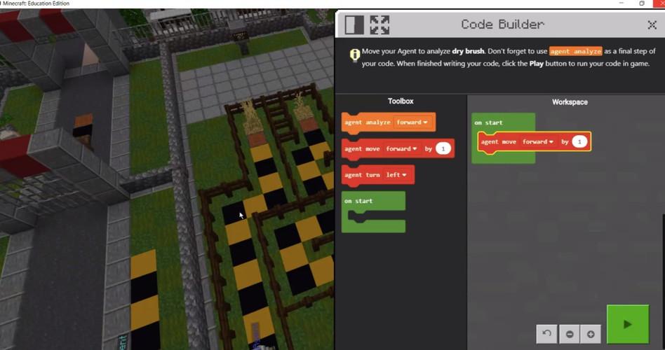 Minecraft Code Builder.jpg