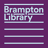 Brampton Library logo.png