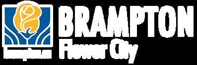 brampton-external-logo.png