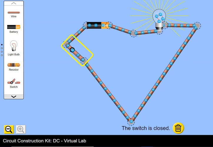 Making Circuits.jpg
