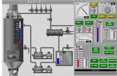 Trenazher-sudovoi-enerhetycheskoi-system