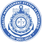 DSTU ISO 9001-2015.png