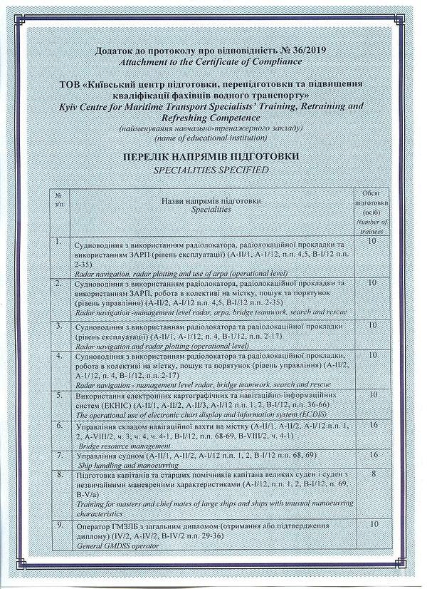 Протокол про відповідність 2.2.jpg