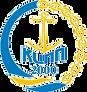 kcpp_logo-Dot.png