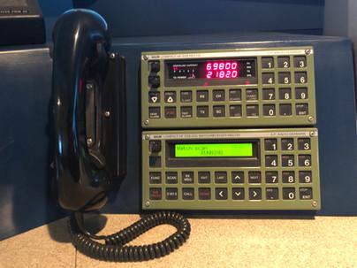 Trenazher-GMDSS-TGS-4000-07.JPG