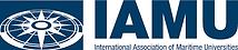 International_Association_of_Maritime_Un