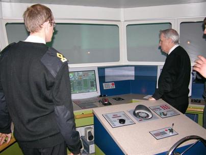 Navyhatsyonnyi-trenazher-NT-PRO4000-03.J