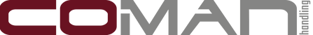 COMAN_Logo_NEU.png