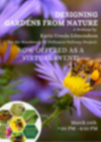 gardening from nature revised flyer.jpg