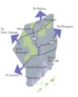 Norwalk_Map_2019.jpg