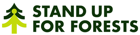 stand-up-for-forests-logo.png