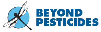 beyond pesticides logo.png