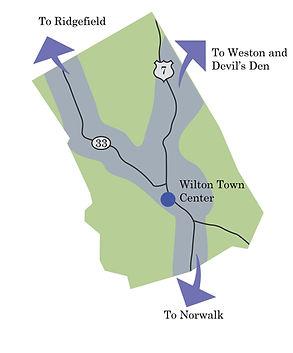 Wilton_Map.jpg