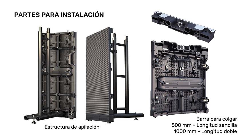 Instalación.png