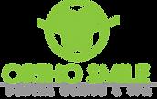 Logo-OrthoSmile.png