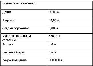 4-4 Баржа несамоходная 1000 тонн.jpg