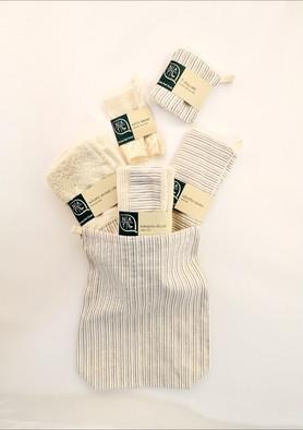 sacchetto regalo-2.jpg