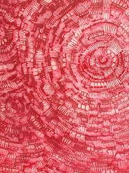 Alexandra Weston Common Thread