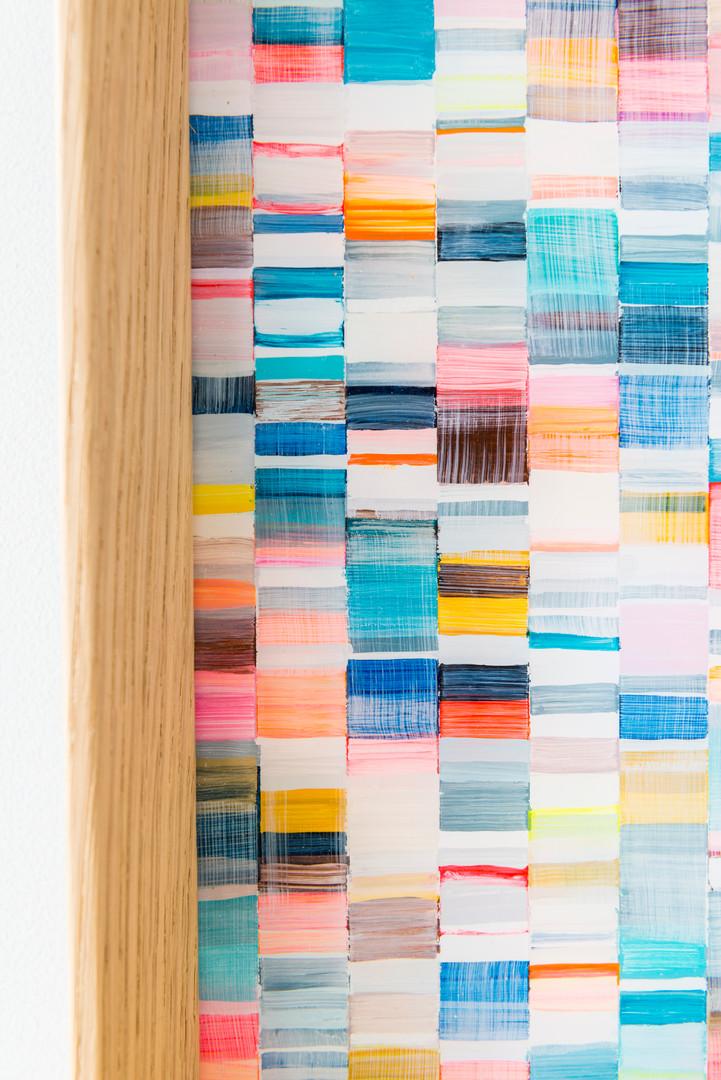 Squareconfetti 60 Alexandra Weston