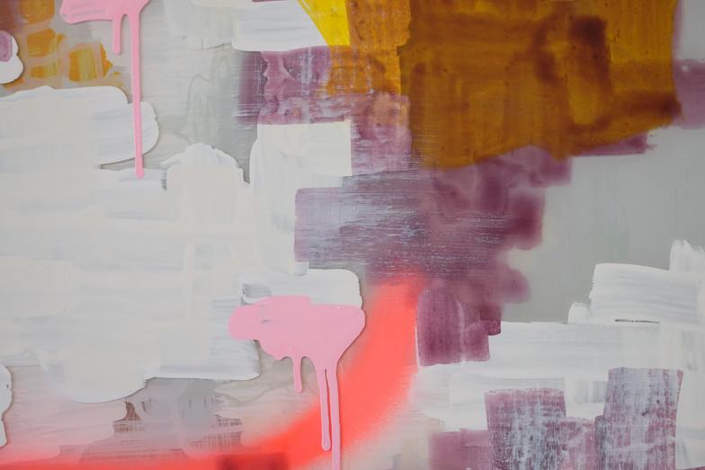 Alexandra Weston Turmeric Shotjpg